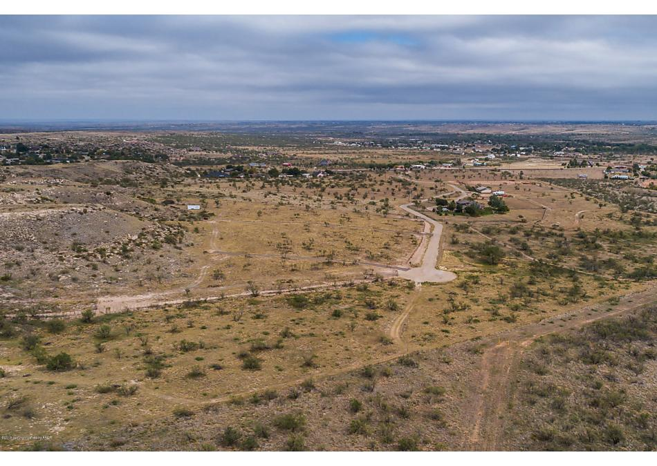Photo of 9115 RM 1061 Tract J & K Rd Amarillo, TX 79124