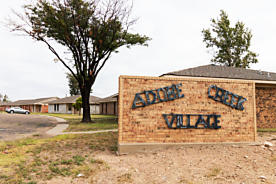 Photo of 2 Adobe Trl Borger, TX 79007
