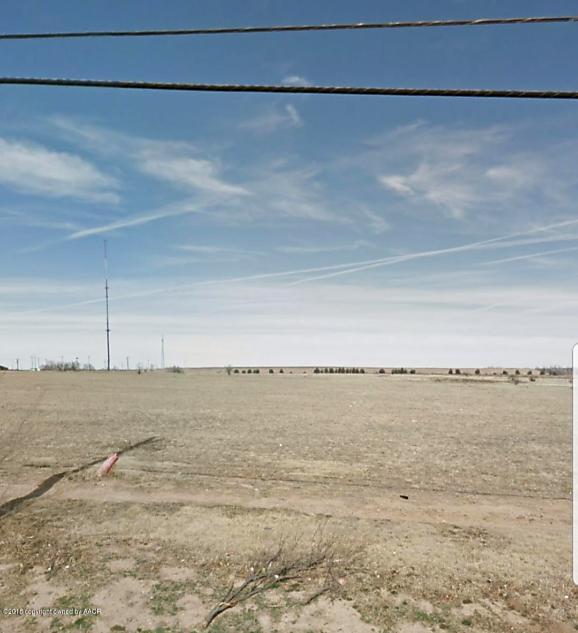 Photo of 24th Ave Amarillo, TX 79107
