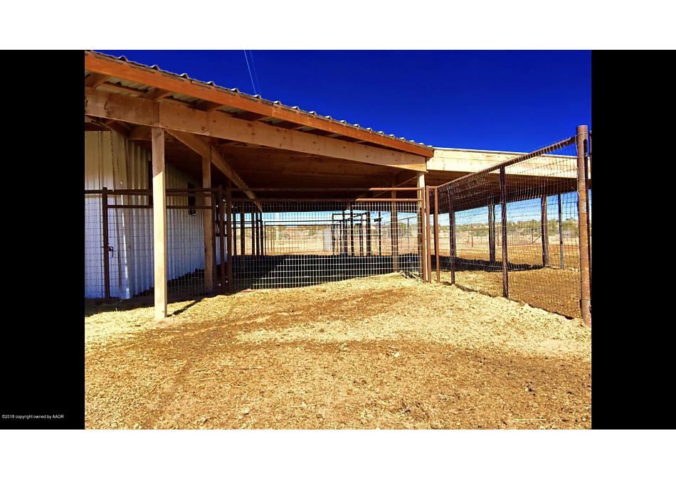 Photo of Santa Rosa, NM 88435