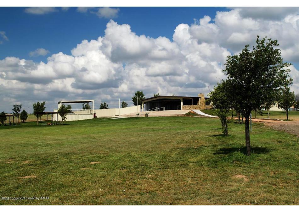 Photo of 11501 JOHNS WAY BLVD Amarillo, TX 79118