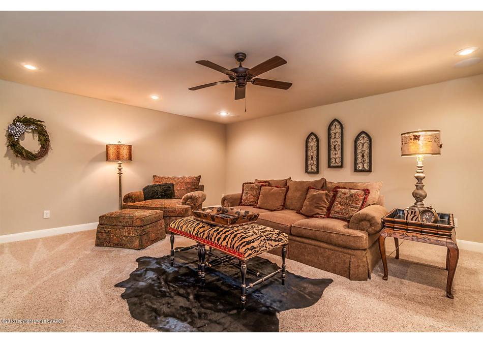 Photo of 6010 TUSCANY VILLAGE Amarillo, TX 79119