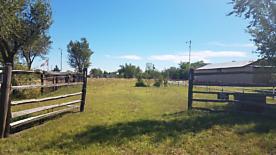 Photo of L 1,2,3N20 Main Stinnett, TX 79083