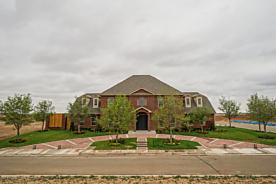 Photo of 9500 Town Square Blvd Amarillo, TX 79119