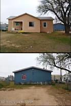 Photo of 2204 1st Ave Amarillo, TX 79106