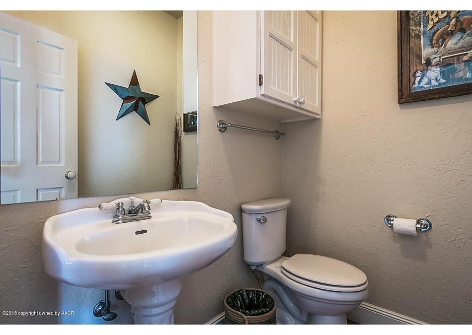 Photo of 12200 Osage St Amarillo, TX 79118