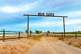 Photo of U.S. Highway 83 Paducah, TX 79248