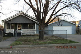 Photo of 226 Overland Trl Fritch, TX 79036