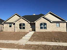 Photo of 2804 ATLANTA DR Amarillo, TX 79118