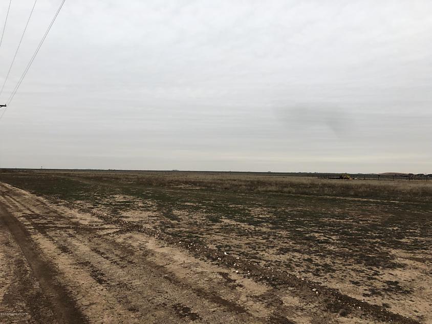 Photo of 11556 Costley Rd Amarillo, TX 79119