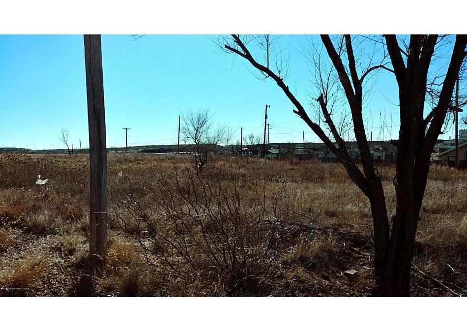 Photo of Buckner Ave Borger, TX 79007