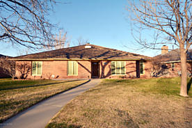 Photo of 6610 WENTWORTH DR Amarillo, TX 79109