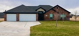 Photo of 7910 CPT WOODROW CALL TRL Amarillo, TX 79118
