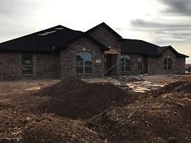 Photo of 9801 HELP LN Amarillo, TX 79119