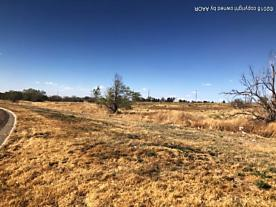 Photo of 1344 10TH AVE Amarillo, TX 79107