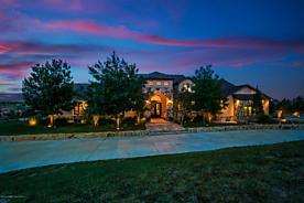 Photo of 104 Overlook Cir Amarillo, TX 79118