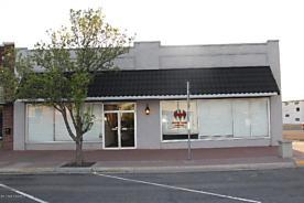 Photo of 102 S Main St Perryton, TX 79070