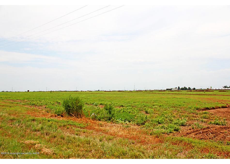 Photo of 15100 PENNY LN Amarillo, TX 79119