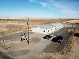 Photo of 6753 S Grand St Amarillo, TX 79118