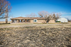 Photo of 6121 FM 119 Dumas, TX 79029