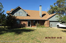 Photo of 508 Main White Deer, TX 79097