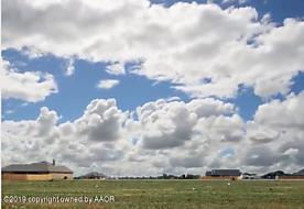 Photo of 3251 Azusa Dr Bushland, TX 79119