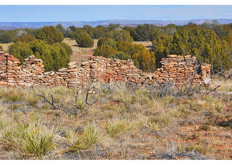 Photo of Santa Rosa, NM 88435