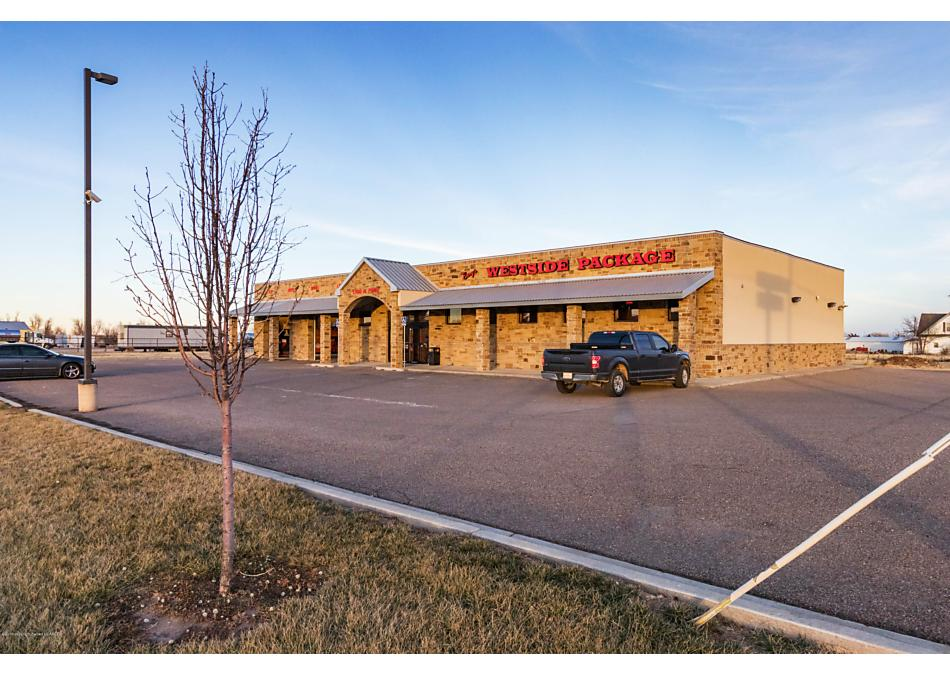 Photo of Easy's East and Westside Pkg Pampa, TX 79065