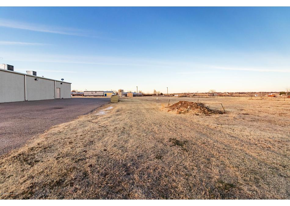 Photo of 1300 N Price Rd Pampa, TX 79065