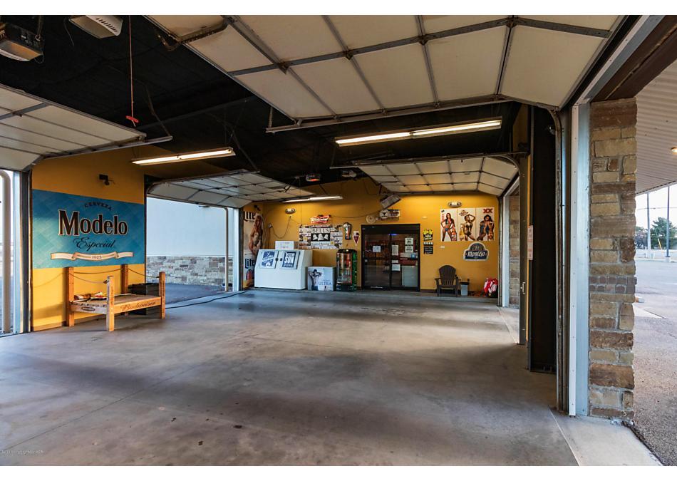 Photo of 1300 N Price Rd Pampa, TX 79065