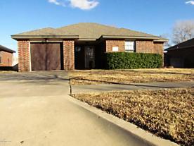 Photo of 3811 PINE ST Amarillo, TX 79118