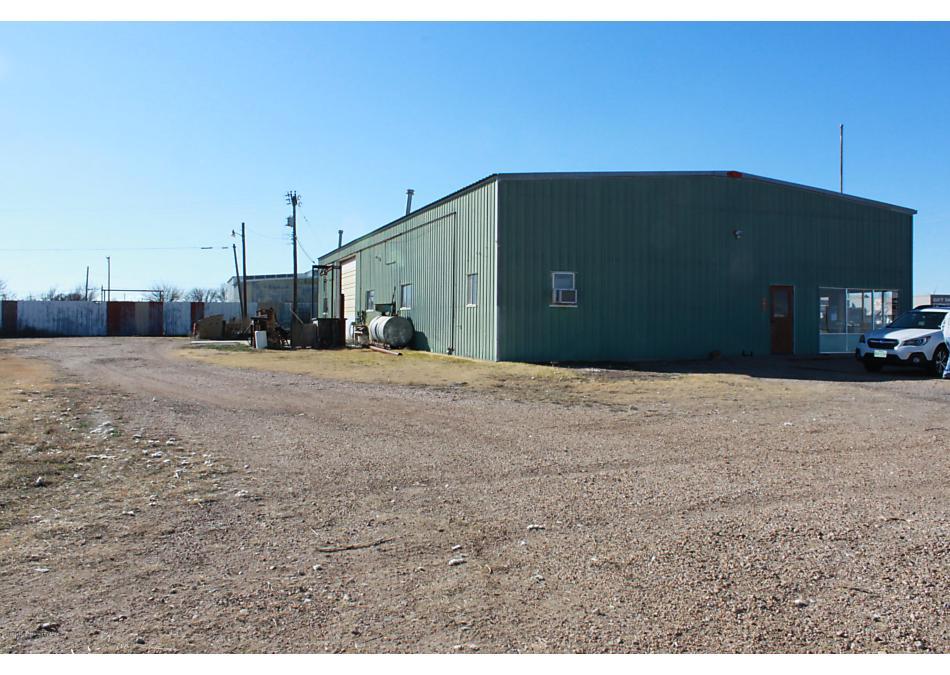 Photo of 601 Highway 60 White Deer, TX 79097