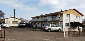 Photo of 1118 BLUEBELL ST Amarillo, TX 79107