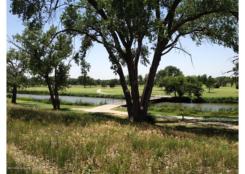 Photo of Palo Duro Creek Business Park Canyon, TX 79015