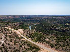Photo of 15051 WILDERNESS TRL Amarillo, TX 79118