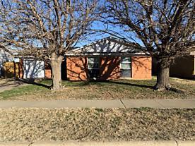 Photo of 1210 JASMINE ST Amarillo, TX 79107