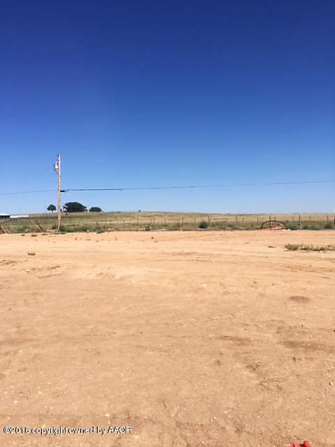 Photo of 21 Nicci Ln Canyon, TX 79015