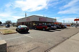 Photo of 2420 AMARILLO BLVD Amarillo, TX 79107