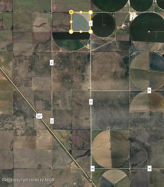 Photo of Sherman County 160 Acres Stratford, TX 79084