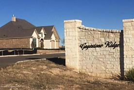 Photo of 8 Gagestone Dr Canyon, TX 79015