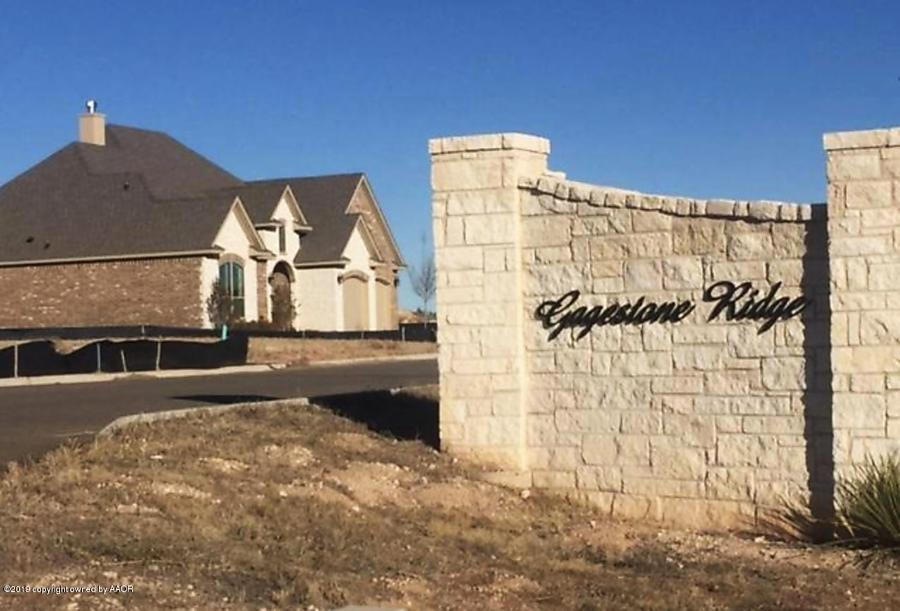 Photo of 2 Gagestone Dr Canyon, TX 79015