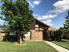 Photo of 8013 DESTINY PL Amarillo, TX 79118