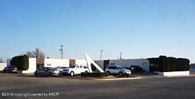Photo of 430 Weatherly St Borger, TX 79007