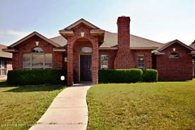 Photo of 6511 MILLIGAN PL Amarillo, TX 79119