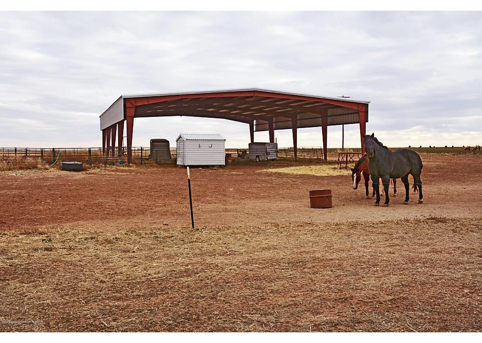 Photo of 1602 FM 145 Muleshoe, TX 79347