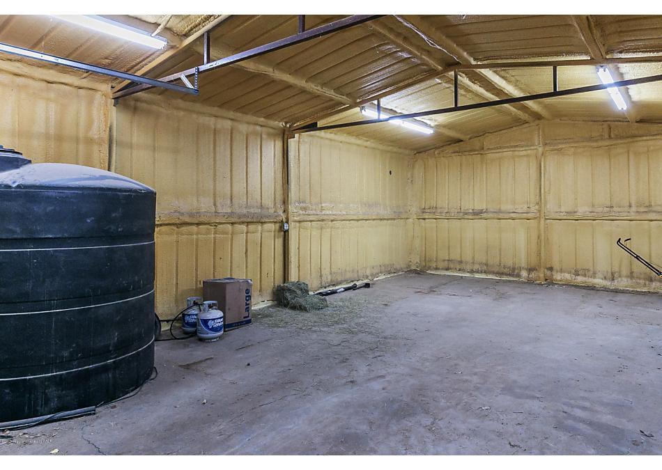 Photo of 8040 W McCormick Rd Amarillo, TX 79119