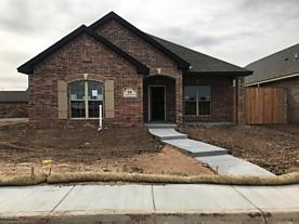 Photo of 9001 STATEN IS Amarillo, TX 79119