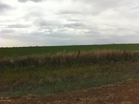 Photo of County Rd 34 Amarillo, TX 79118