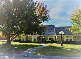 Photo of 7205 Smoketree Dr. Amarillo, TX 79124