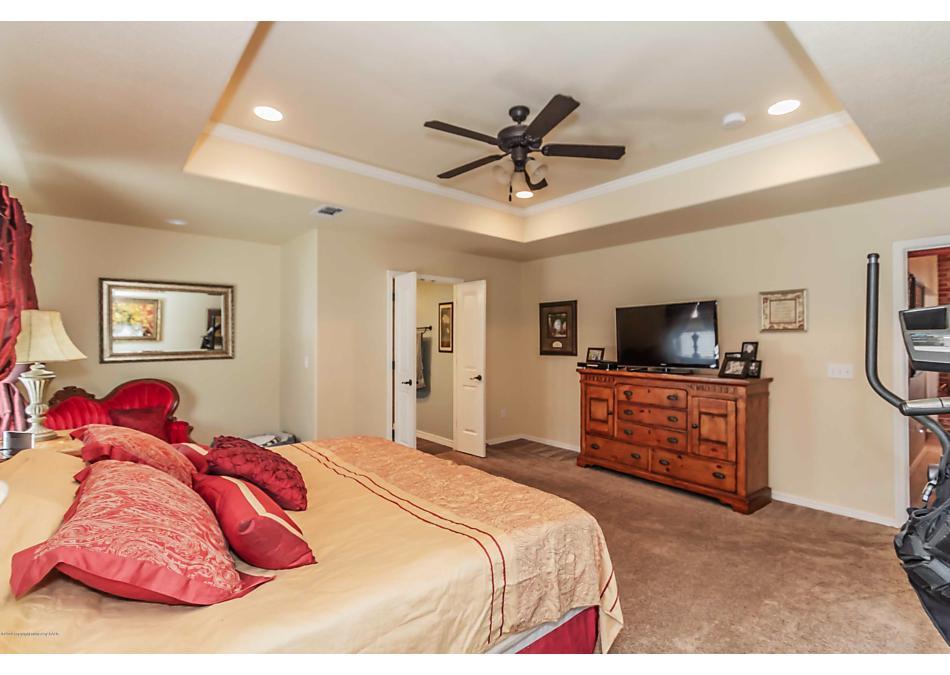 Photo of 6325 SUNCREST WAY Amarillo, TX 79124